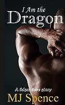 I Am the Dragon: A BDSM Love Story