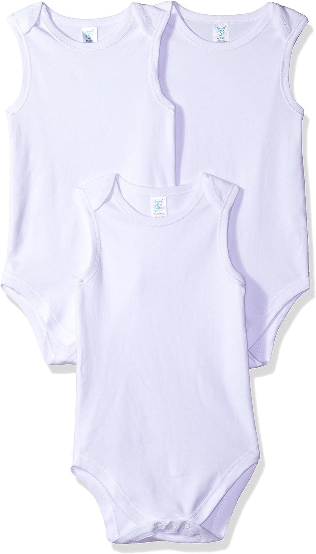 Teacher Gifts Unisex Baby 100/% Cotton Lap Shoulder Bodysuits as picture6 Months