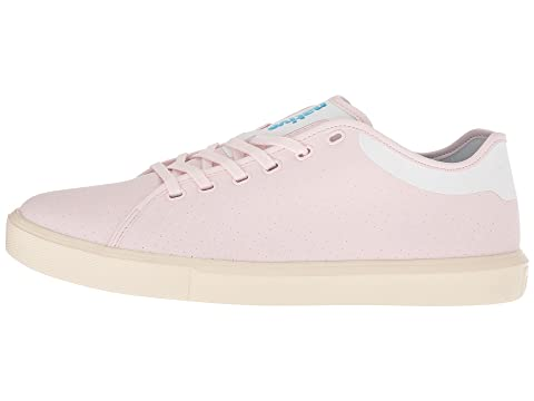 Native Shoes Monte Carlo XL CT Milk Pink CT/Bone White/XL