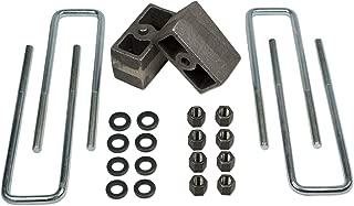 Tuff Country 97075 Axle Lift Block Kit