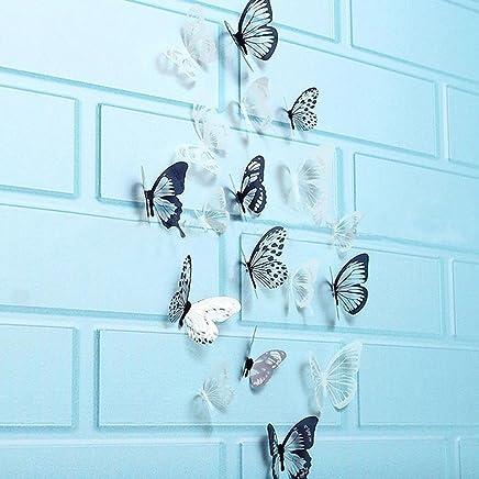 Wallmonkeys Cute Caterpillar Waving Cartoon Wall Decal Peel and Stick Graphic WM346463 36 in H x 22 in W