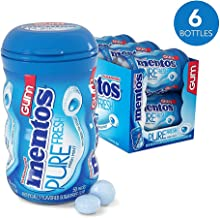 Best extra chewing gum xylitol Reviews
