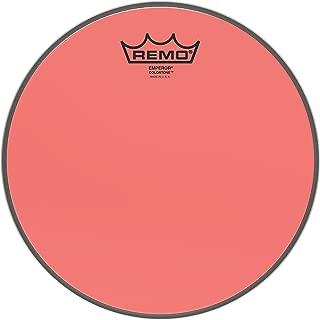 remo colortone heads