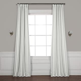 Best pink linen curtains ikea Reviews