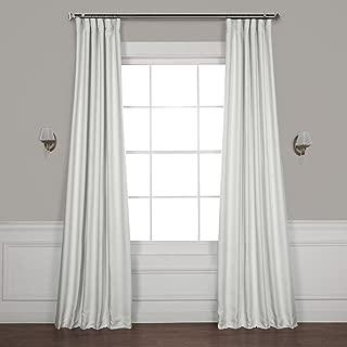 pink linen curtains ikea