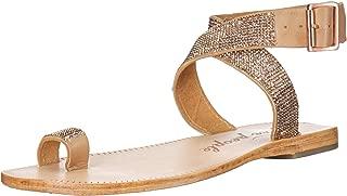 Women's Sunset Cruise Sandal