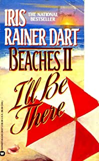 Best beaches 2 i ll be there Reviews