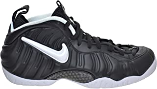 e57904f878b03 Nike Air Foamposite Pro Men s Basketball Shoes