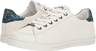 Best coach white sneakers Reviews
