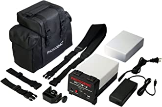Best photogenic battery pack Reviews