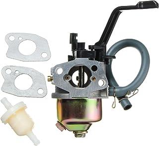 YONGYAO Gx160 Gx200 5.5Hp 6.5Hp Motor Motor Generador Carburetor Carb Parts para Honda