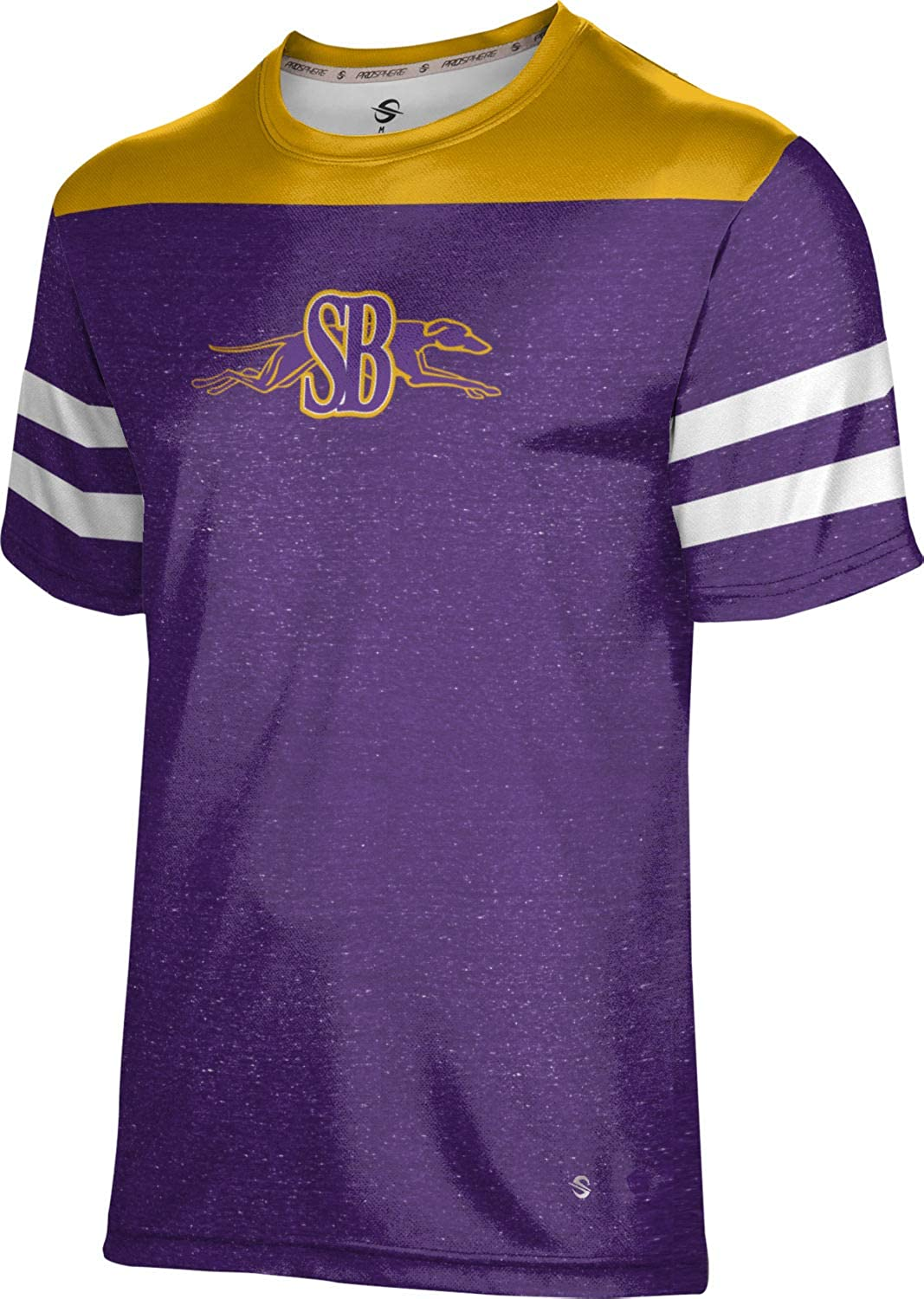 Department store ProSphere San Benito Classic High School Game Performance Boys' T-Shirt