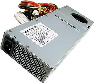 Dell 210w Optiplex Gx280 Power Supply NPS-210AB-C