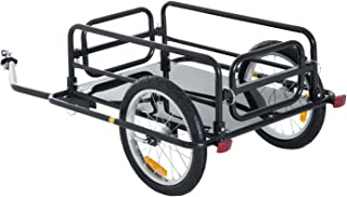 Best bike hitch for wagon Reviews