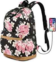 laptop backpack girly