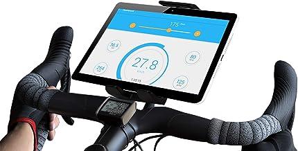 Amazon.es: soporte tablet bicicleta