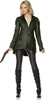 hansel and gretel witch hunters gretel costume