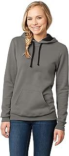 concert hoodies