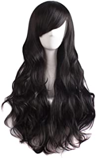 beauty queen wigs