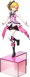 『ラブライブ!』Birthday Figure Project 高坂穂乃果 1/8スケール ABS&PVC製 塗装済み完成品フィギュア
