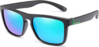 Amazon.com: Lunette - Sunglasses / Sunglasses & Eyewear ...