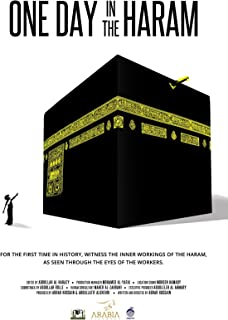 Best holy mecca pictures Reviews