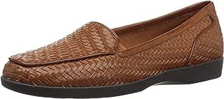 Easy Spirit Women's Devitt8 Driving Style Loafer