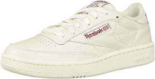 Best reebok club c 4e Reviews