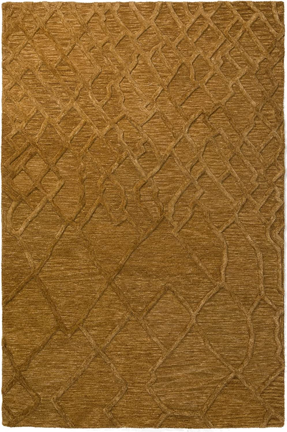 Dalyn Rug MJ1BR9X13 9 x Cheap mail order shopping 13 Rectangle MJ1 Rug44; Mojave Ranking TOP7 Area ft.