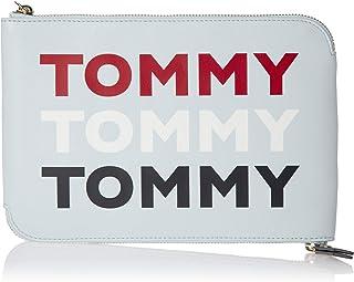 Tommy Hilfiger Women's Around Wallet