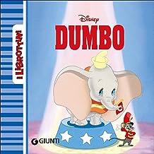 Scaricare Libri Dumbo PDF