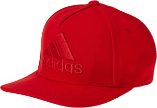 Adidas DT8578 For Unisex