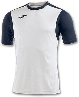 Joma Torneo II Camisetas Equip. M/C, Hombre