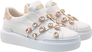 Sneakers Rodi, 37, Bianco
