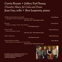 Best meditative piano sheet music Reviews