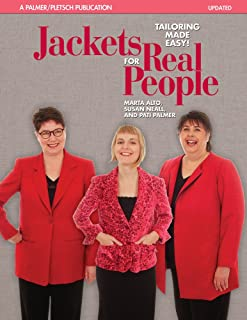 genuine people fashion