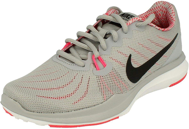 Nike kvinnor in Season TR 7 springaning Trainers Trainers Trainers 909 skor skor  hitta din favorit här