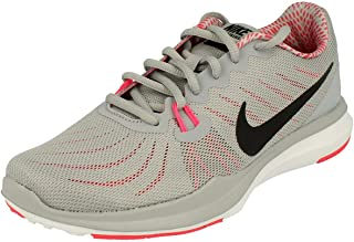 Nike Women's in-Season 7 Cross Trainer