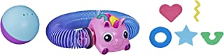 Hasbro Electronic Twisting Zooming Climbing Toy Party Unicorn Pet Toy for Kids 5 and Up