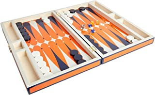 Jonathan Adler Women's Lacquer Backgammon Board