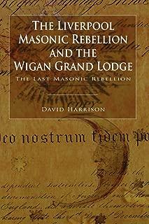 masonic liverpool