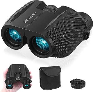 Best itt night mariner night vision binoculars Reviews
