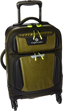 Exploration Series Tarmac AWD Carry-On