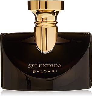 Bvlgari Agua de perfume para hombres 1 Unidad 50 ml