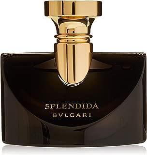 Bvlgari Splendida Jasmin Noir Parfum 1.7 FL. OZ.