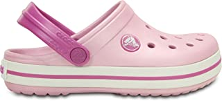 Sandália, Crocs, Crocband Kids