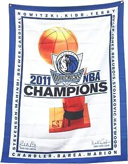 BestFlags Dallas 2011 championions 5x3 Flag Mavericks Luka Youth Basketball Gifts Maverick Garden Banner for Men Women Kids