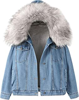 Best fur lined hood jacket Reviews