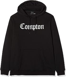 Mister Tee Compton Hoody