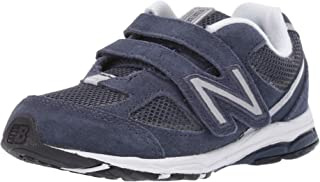 5f28108f9262 Amazon.com: New Balance - Shoes / Boys: Clothing, Shoes & Jewelry